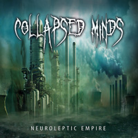 neuroleptic empire